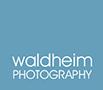 WALDHEIM PHOTOGRAPHY Fotostudio Lüdenscheid logo